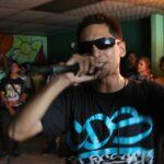 concierto-de-rap-en-calles-para-cristo